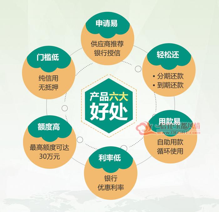 2019年经济新e?策_中信建投策略 三维度挖掘2019年资本市场主线