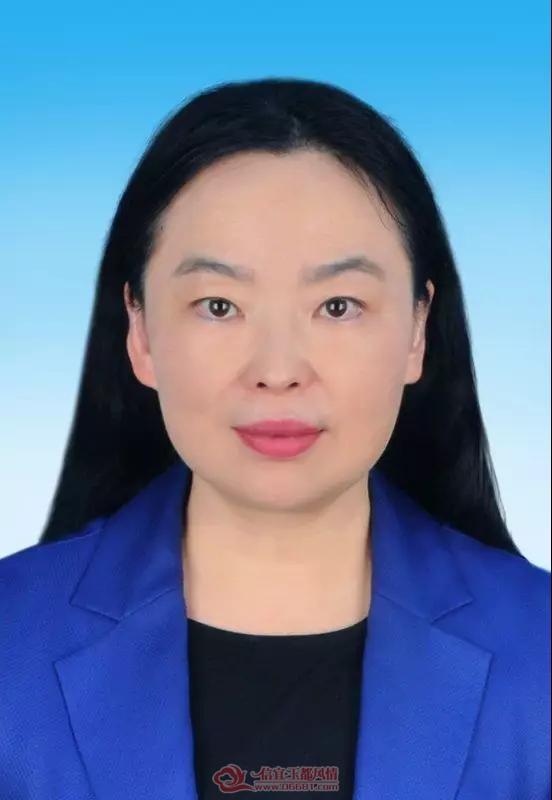 最新!袁古洁当选茂名市人民政府市长